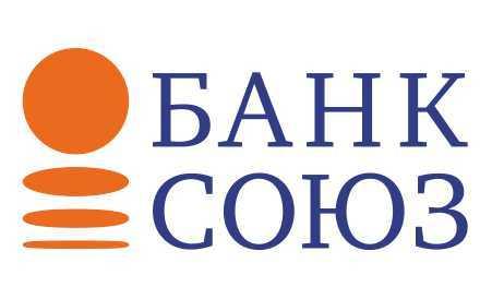 лого союза
