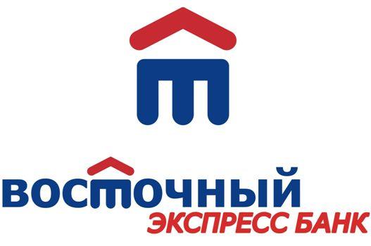 лого восточного экспресса