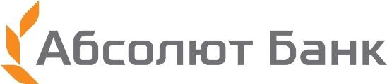 лого абсолюта