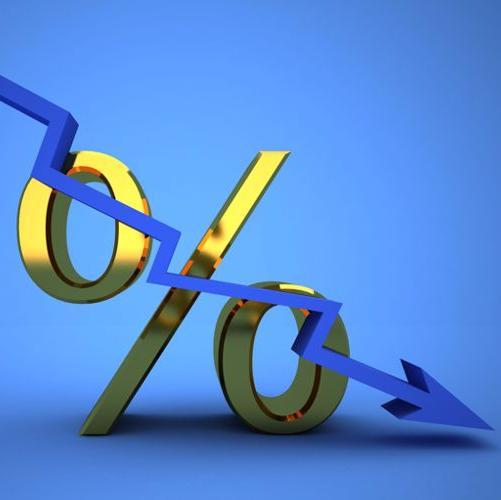 проценты прибыли