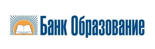лого образование