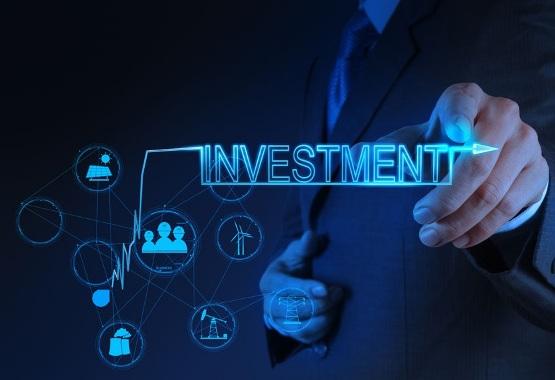 инвестирование средств