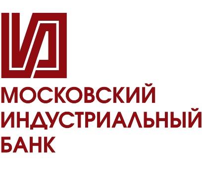 миб лого
