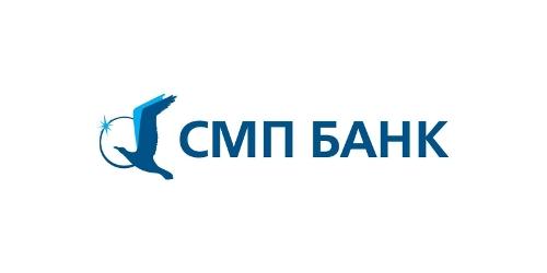 лого смп банка