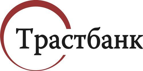 лого траста
