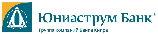 лого юниаструм