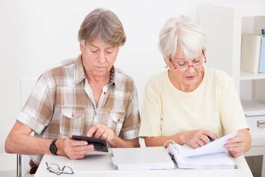ипотека людям пожилого возраста