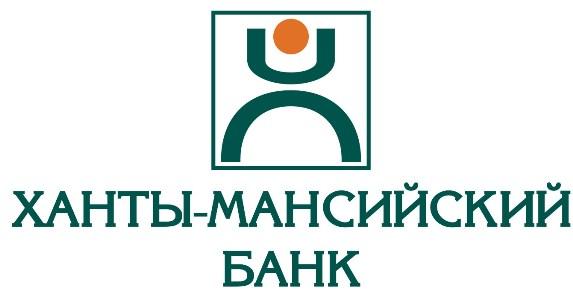 хмб логотип