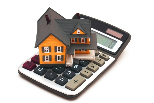 калькулятор ипотеки от ханты банка