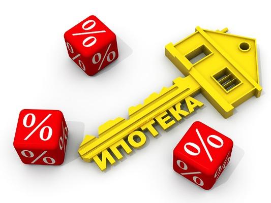 процентовый ключ