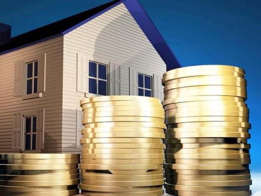 монеты для дома