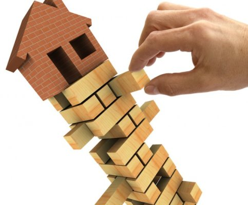 доля недвижимости