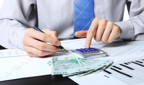 подсчет суммы по ипотеке