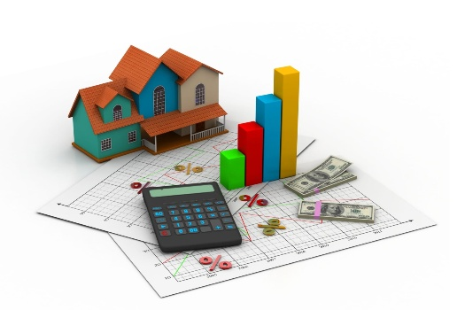 подсчет ипотеки