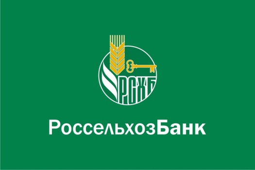 рсх банк
