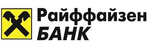 логотип райфайзен