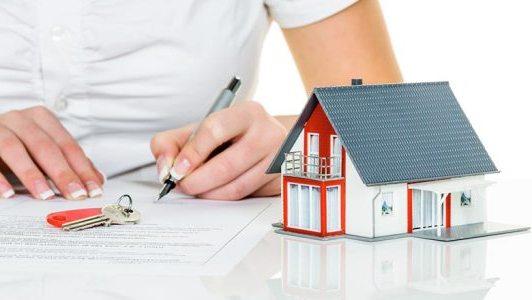 решение по ипотеке