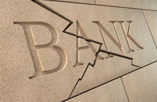 раскол банка
