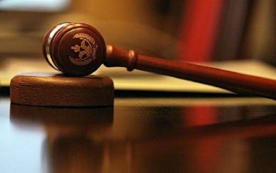 обязательства через суд