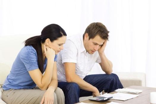 семейный кредит