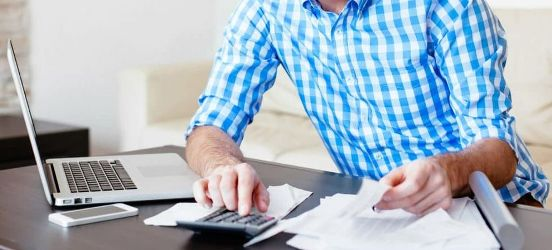 Взять кредит наличными 100000 можно ли получить кредит в долларах в банке тинькофф