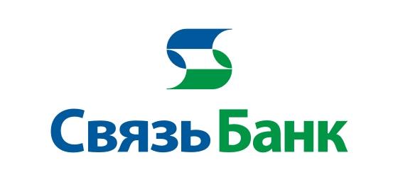 лого связи