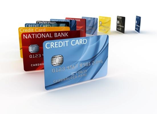 очередь из кредиток