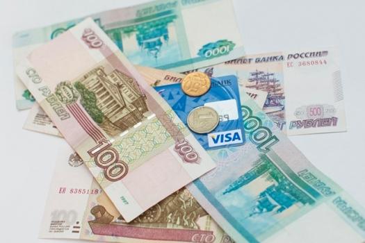 капитализация рублей