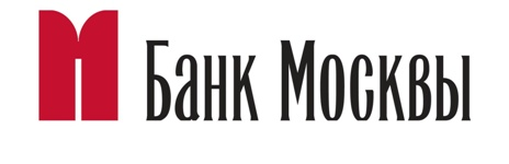 лого бм