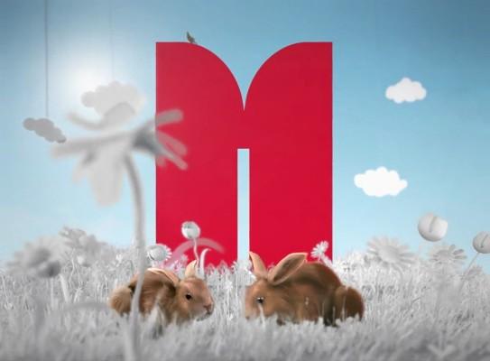 кролики банка москвы