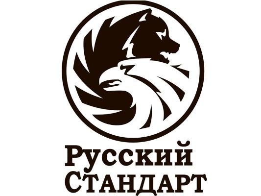 лого рс
