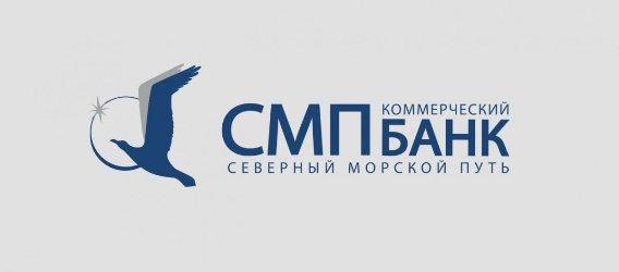 лого смп
