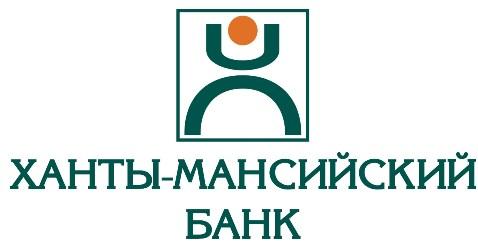 лого хмб