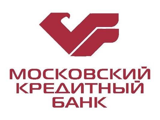 лого мкб