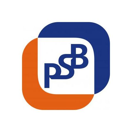 лого промсвязьбанк