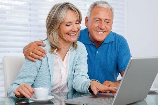 предложения онлайн